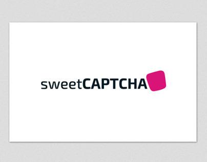 sweetCaptcha