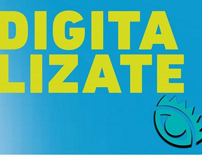 AFAP SURA / Estado de cuenta digital.