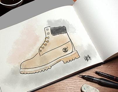 illustrations #1