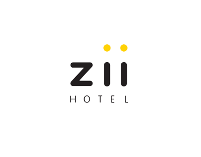 Zii Hotel