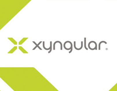 Xyngular Business Cards