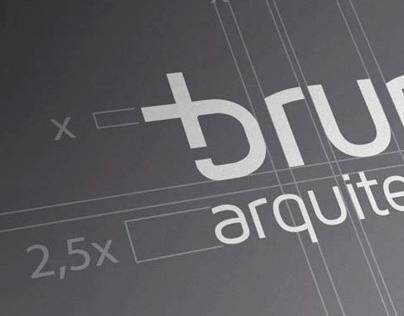 Bruno Silva - arquitetura