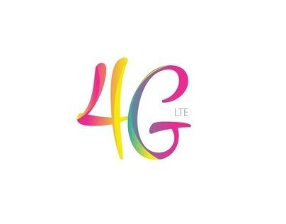 Zain 4G LTE