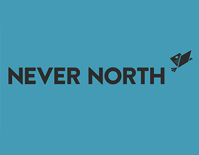 Never North Sketches