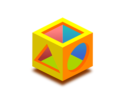 Icon for Mobile Android Kids Games