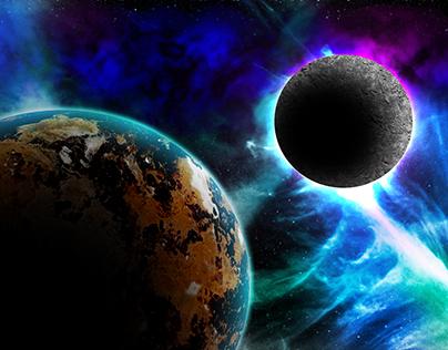 Space-Conscious
