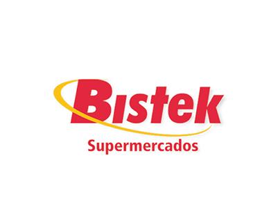 BISTEK SUPERMERCADOS