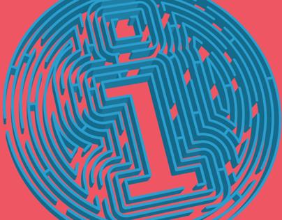 Typographic Imagery