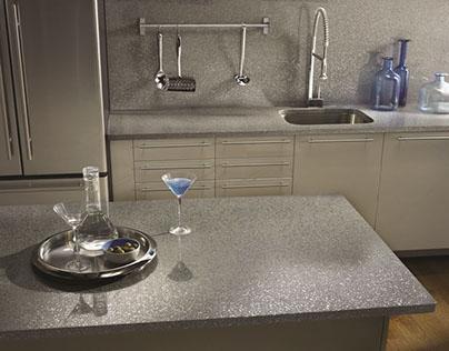Granite worktops macclesfield