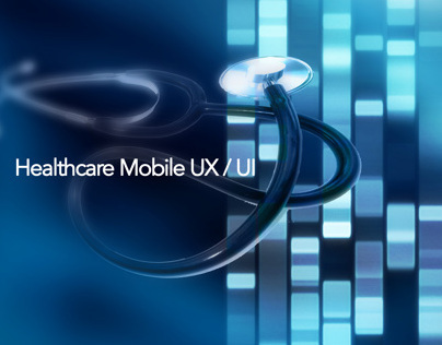 Mobile Healthcare Solutions