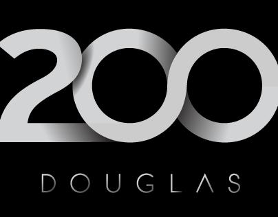 Logo series - 01