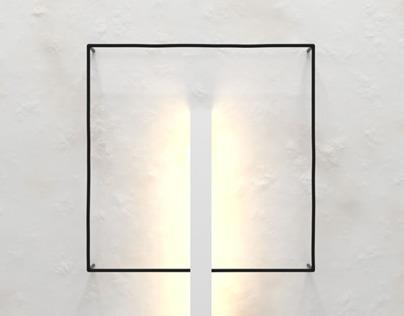 Frame2B