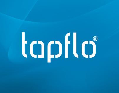 Tapflo website