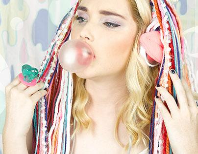 Katy Pop