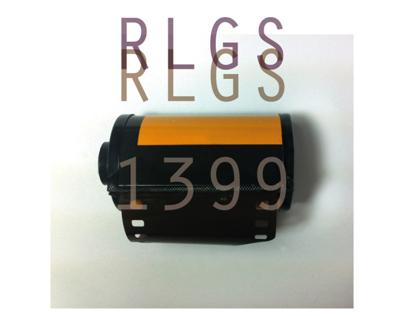 RLGS 1399
