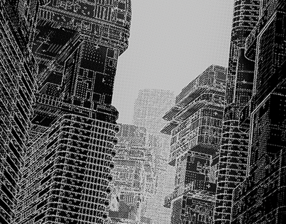 CITY MEMORIES