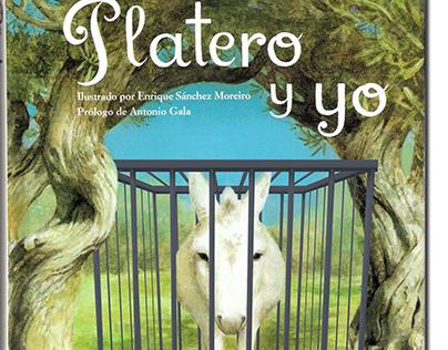 Libro Libre Uruguay- Prensa