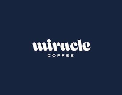 Miracle Coffee