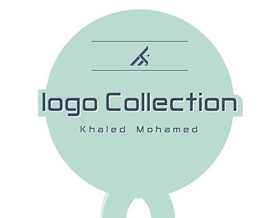 Logo Collection vol .2