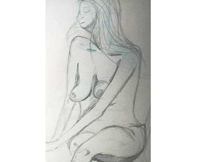 Anatomia Artistica/Anatomy