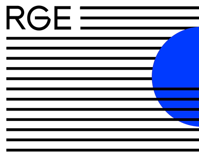RGE Videokampagne für Socialmedia