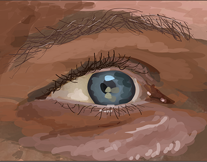 Vector Painting