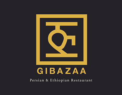 Gibazaa Restaurant
