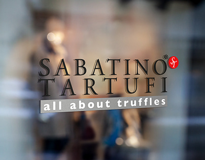 Sabatino: All About Truffles