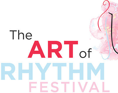 The Art of Rhythm Festival
