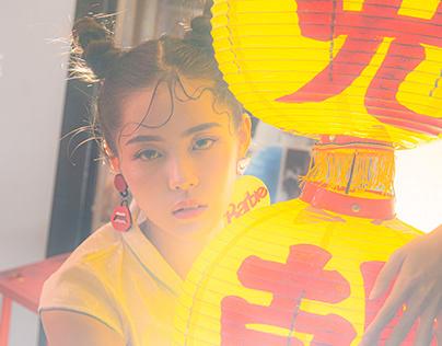 by Shelly Chou @shellyc.com