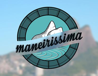 Maneirissima
