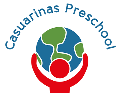 CASUARINAS PRESCHOOL