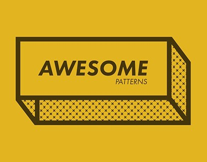 Textured Patterns Giveaway