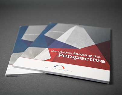 Bipartisan Policy Center (BPC) Annual Report
