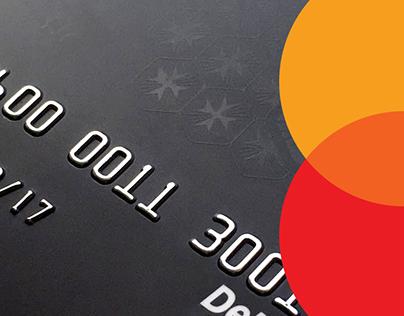 Nemea Bank® - MasterCard