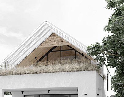 Y_O house