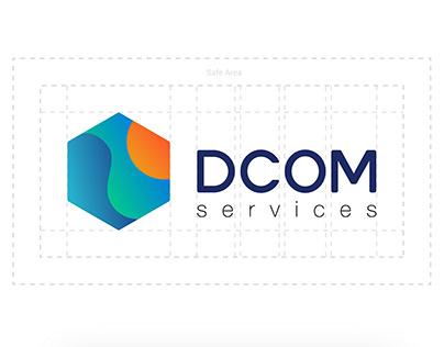 Dcom Services