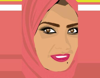 #me_illustration