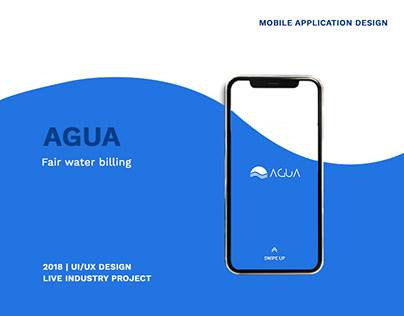 Agua Water Systems - Saving made Simple