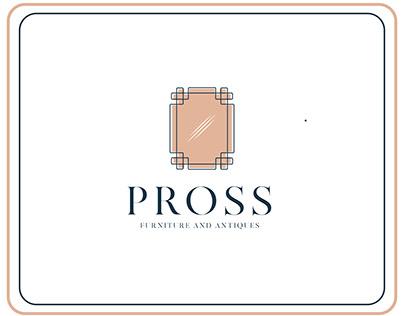PROSS - BRANDING