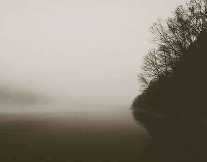 Fog and Myst