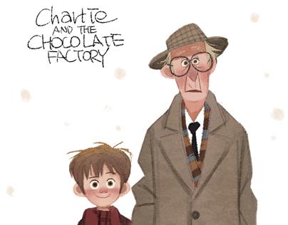 character design04