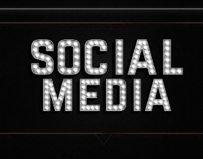 Social Media Project - DENTAL CLINIC