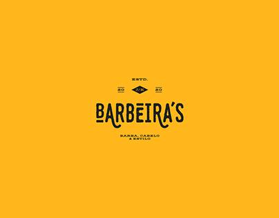 Barbeira`S