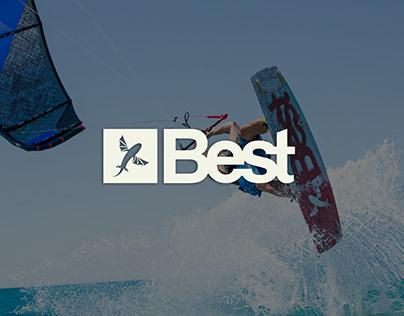 Best Kiteboarding