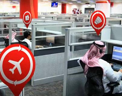 Saudi Telecom