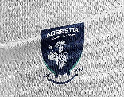 Adrestia FC Academy