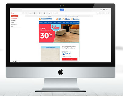 Web design, Art Direction, Grafic Design