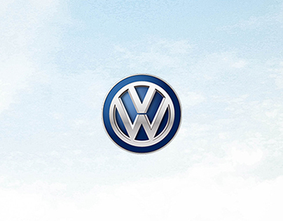 VW // Summer Campaign