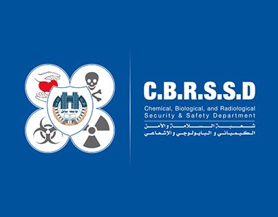 CBRSSD, University of Babylon